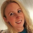 Hannah Fredenberg