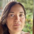 Adrienne Robillard