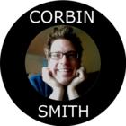 Corbin Smith