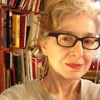Deborah Johnstone