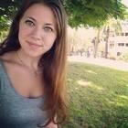 Jess Katz