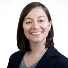 Kristin Harper
