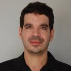 Daniel Boa Nova