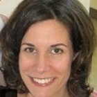 Karen Cordaway