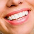 South Bay Dentist