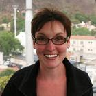 Tracey Tullis