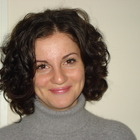Rania Margari