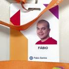 Fabio Santos
