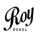 Roy Dekel