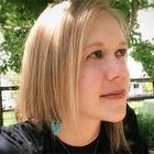 Allison J. Miller