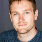 Chris Kay