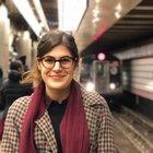 Nicole Badstuber