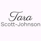 Tara Scott-Johnson