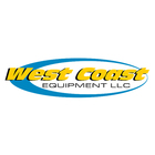 West Coast Equipment LLC