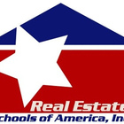 Real Estate Schools of America