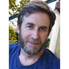 Michael Howerton