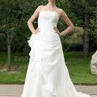 Deb Dresses Geelong