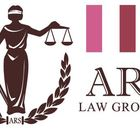 ARS Law Group PA