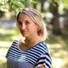 Kara Wahlgren