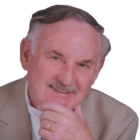 David Zeckser