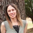 Wendy Kagan