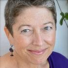 Cathy Chatfield-Taylor