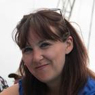 Johanna Derry
