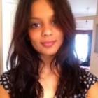 Varsha Patel