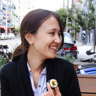 Julia Kitlinski Hong