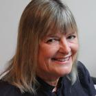 Linda Vergnani