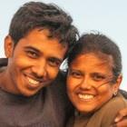 Sandeepa Chetan
