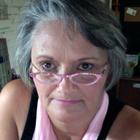 Judith Liebaert