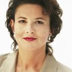 Dr Sabine Theadora Ruh