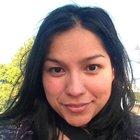Cruz Santana