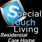 Special Touch Living