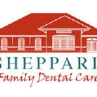 Sheppard Family Dental Care
