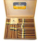 Monte Cristo Cigars