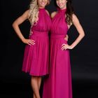 Bridesmaid Dresses Hobart
