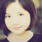 Pamela Chan