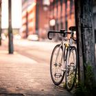 SmartHalo Biking