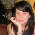 Virginia Pelley