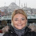 Ana Astri OReilly