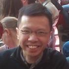 Michael Y.P. Ang