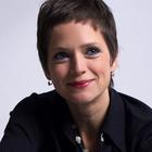 Andrea Pisac