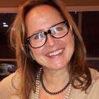 Virginia Bisek