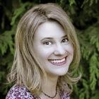 Christy Karras