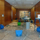 Water Damage Company Los Angeles
