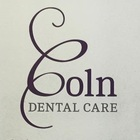 Coln Dental Care