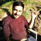 Imran Khushal