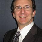 Michael Cedars